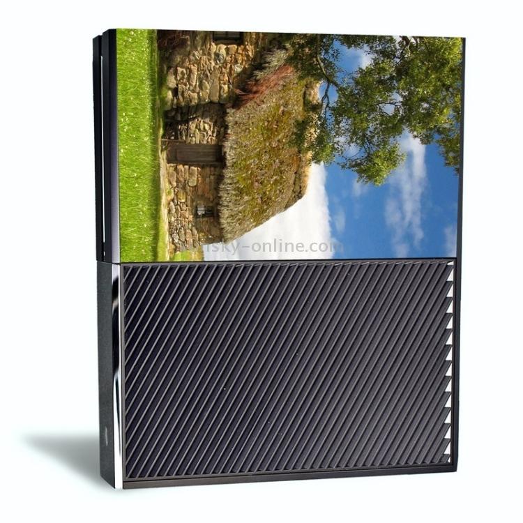 S-XBOX-0010G