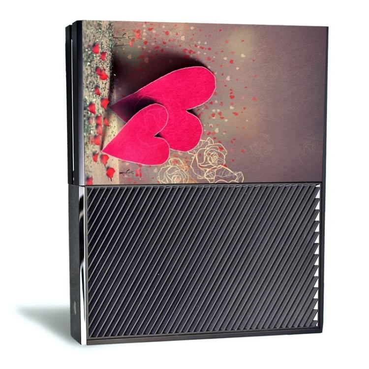 S-XBOX-0010H