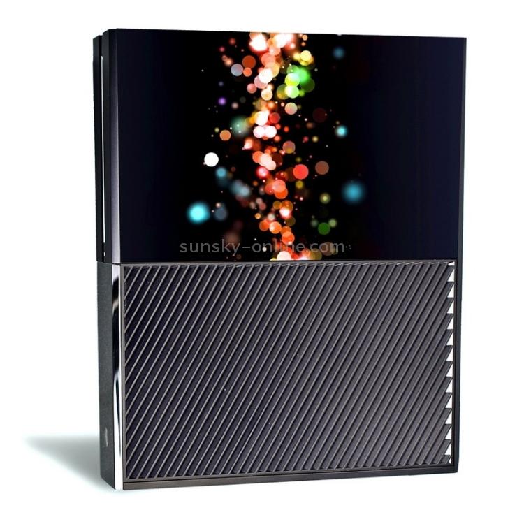 S-XBOX-0010N