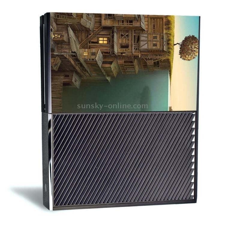 S-XBOX-0010P