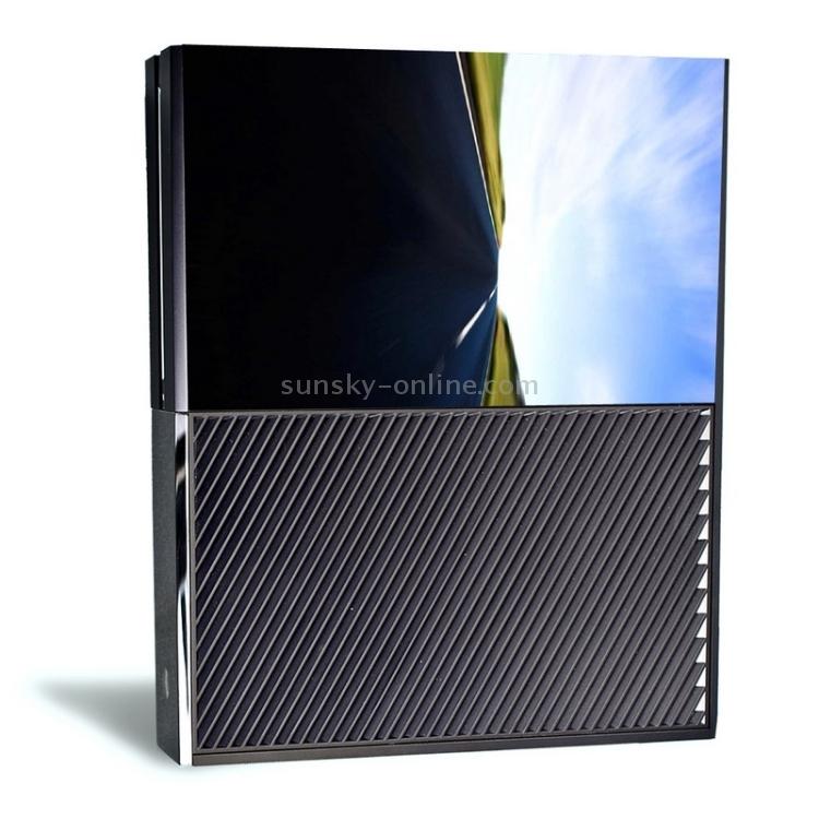 S-XBOX-0010X