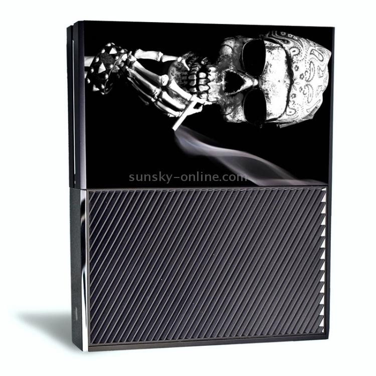 S-XBOX-0010Y