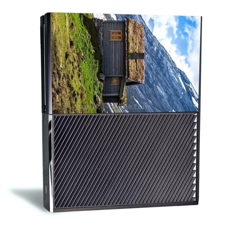 S-XBOX-0010Z