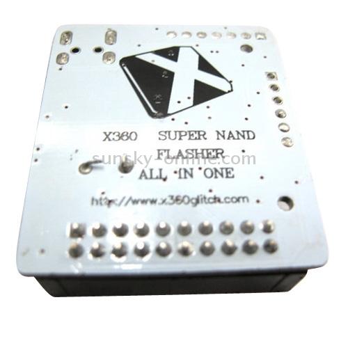 S-XBOX360-0002