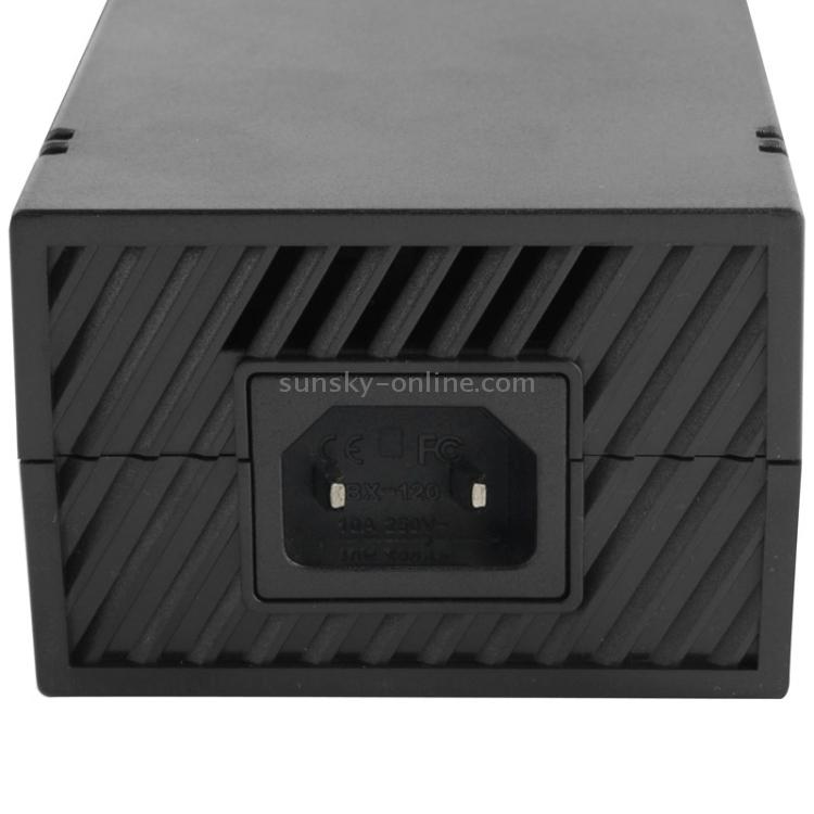 S-XBOX360-0116A