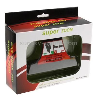 S-XBOX360-0609
