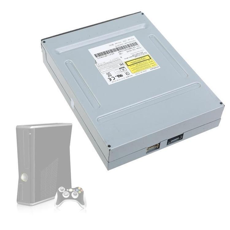 S-XBOX360-1072