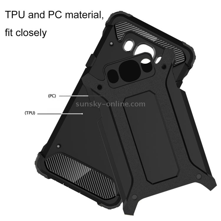 Case Tough Armor Carbon For Samsung Galaxy J2 Gold Free Usb Otg Source .