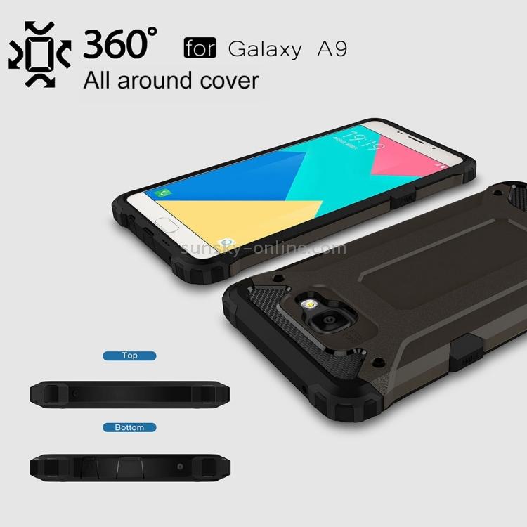 SAS0050C_4.jpg