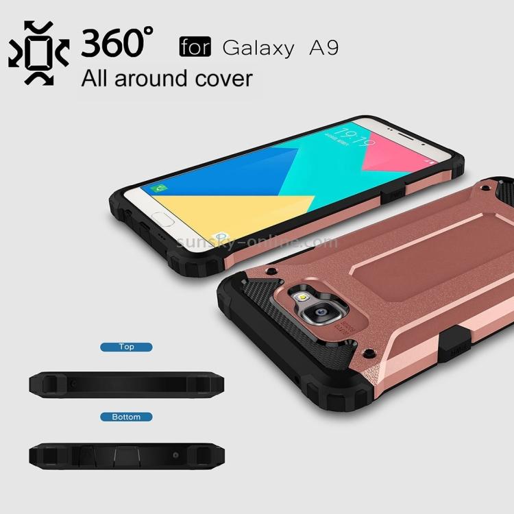 SAS0050RG_4.jpg