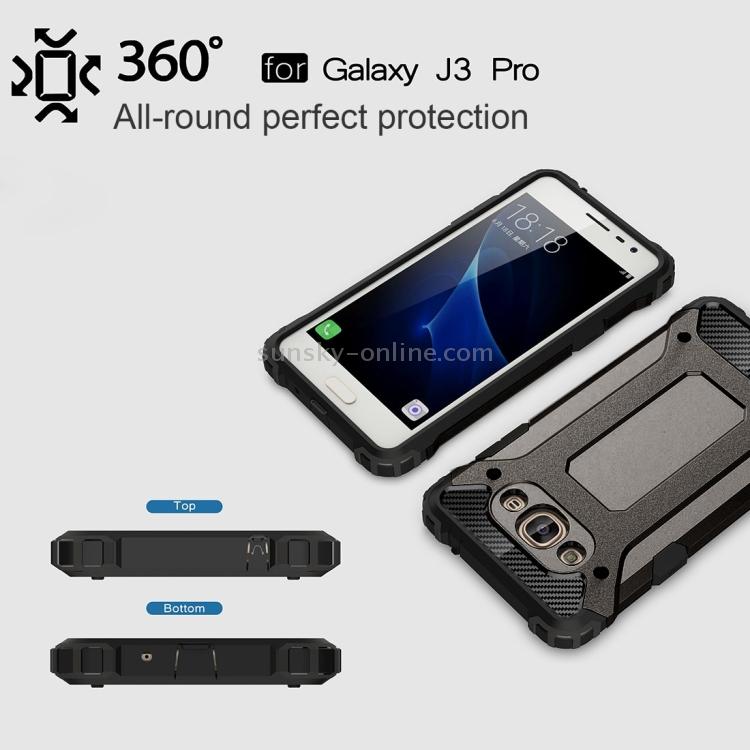 SAS0988C_3.jpg