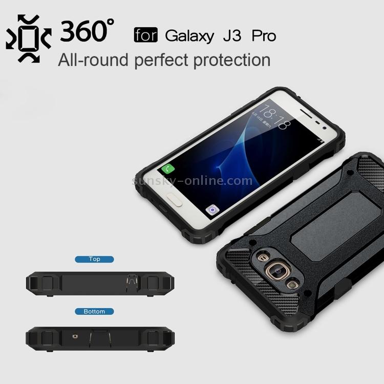SAS0988D_3.jpg