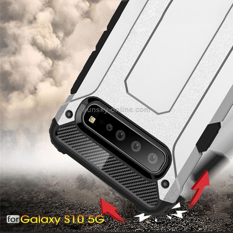 SAS3505J_3.jpg