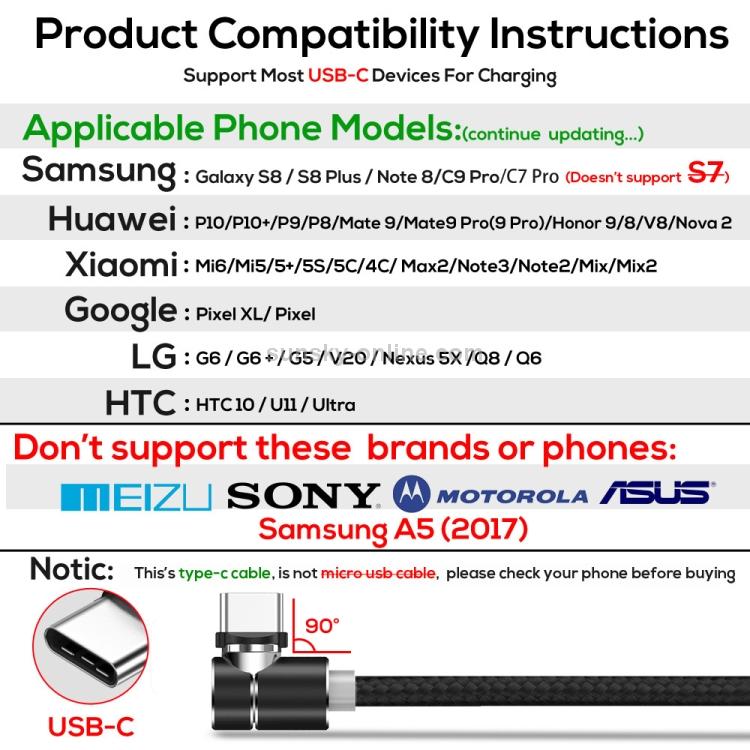 SAS3560B_4.jpg