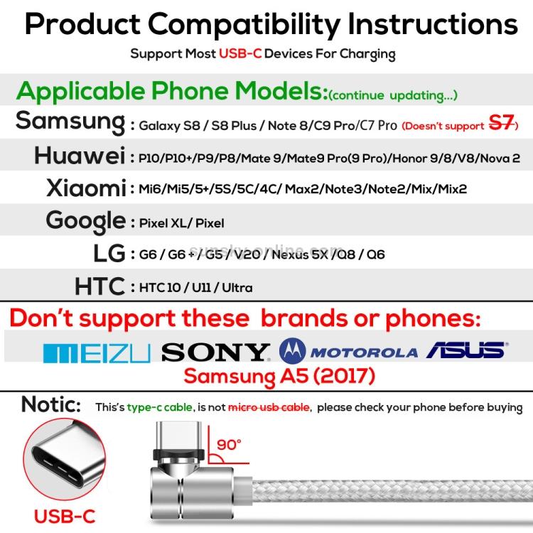 SAS3560S_4.jpg