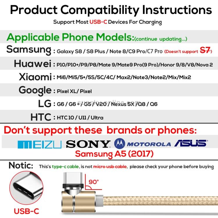 SAS3561J_4.jpg