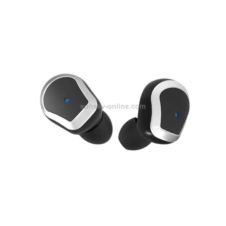 SUNSKY - JOYROOM JR-T01 Lightweight In-Ear Wireless Earbuds