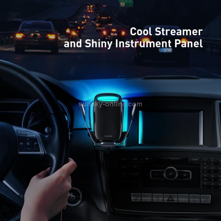 Msleep Car Windshield Repair Kit DIY Tools Auto Glass Repair Set for Vehicle Door Verde