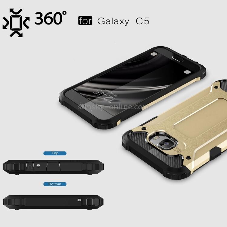 SAS6006RG_4.jpg