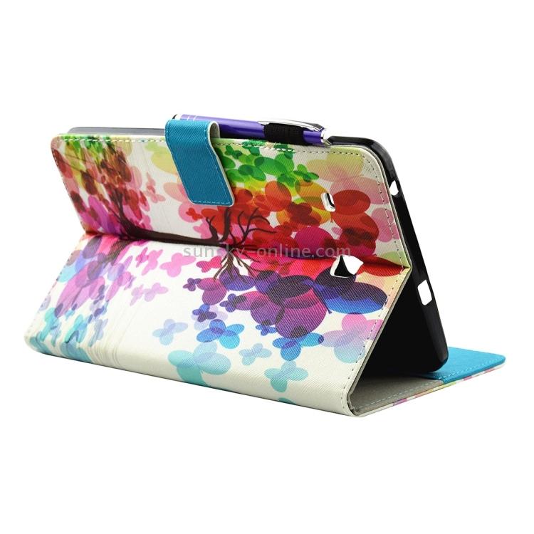 Samsung Galaxy Tab 3 T311 8 Inch -. Source · SAS7924D;