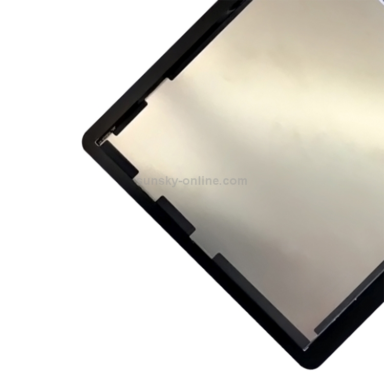 SUNSKY - LCD Screen and Digitizer Full Assembly for Huawei MediaPad