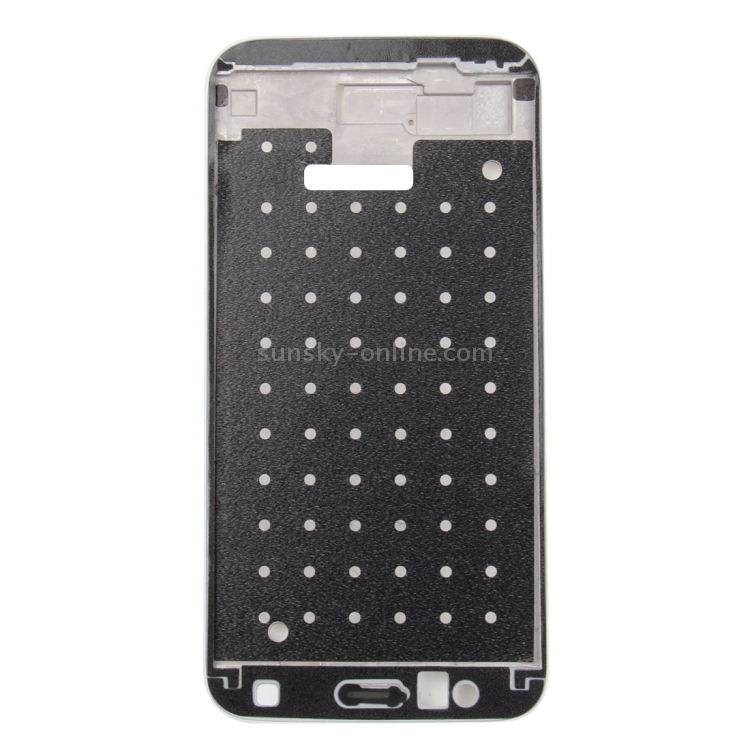 Reapir Spare Part 100 PCS LCD Filter Polarizing Films for Huawei Maimang 4 Board for Phone