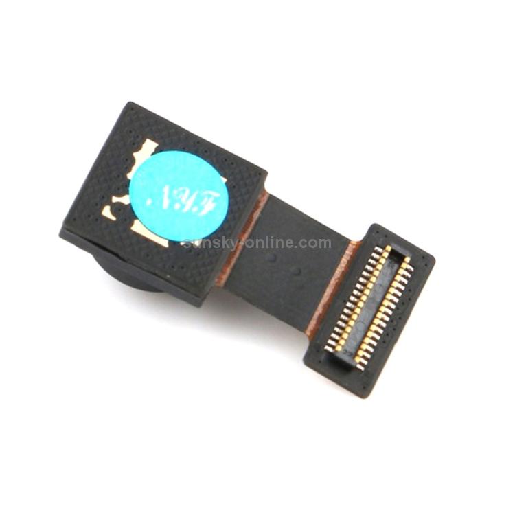 SP1586