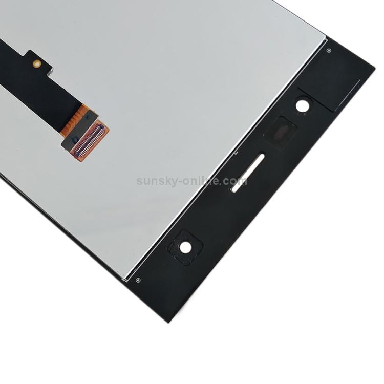 SP3085B