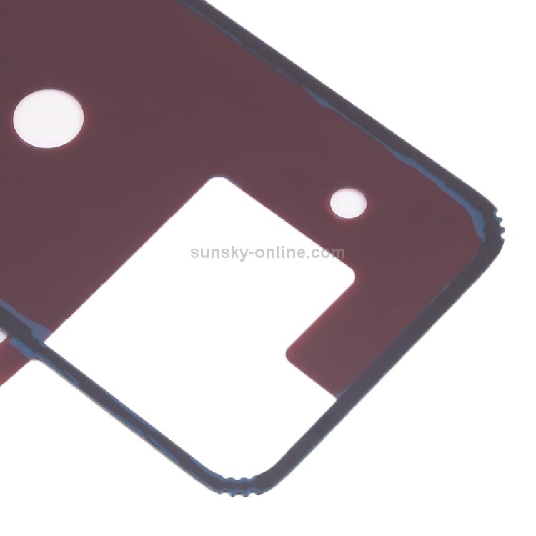SP4589