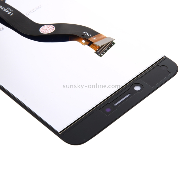 SUNSKY - For Huawei Honor 8 Lite LCD Screen and Digitizer Full
