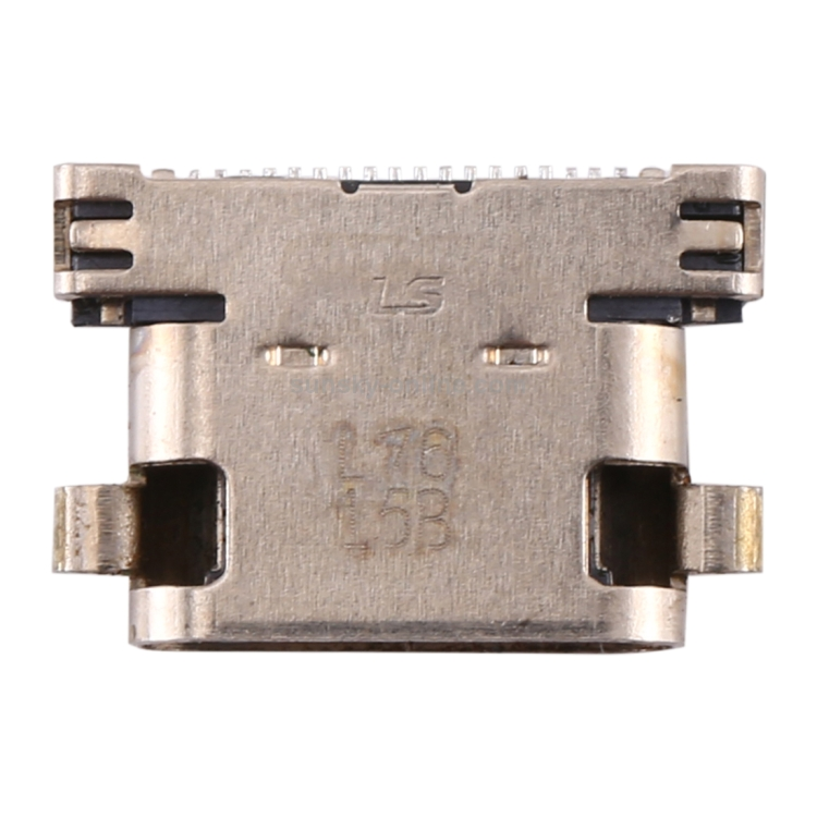 SP5116