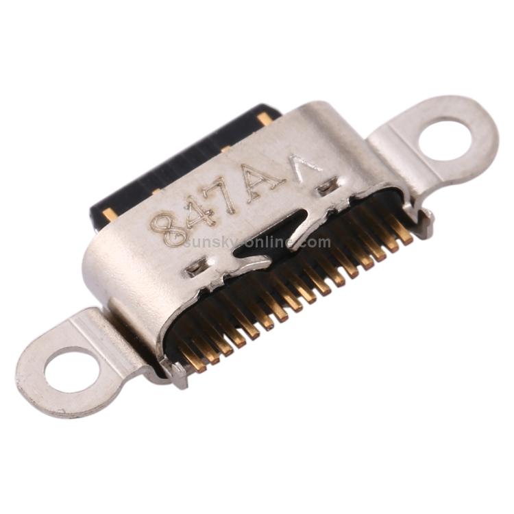 SP5120