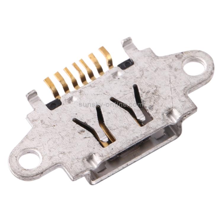 SP5156