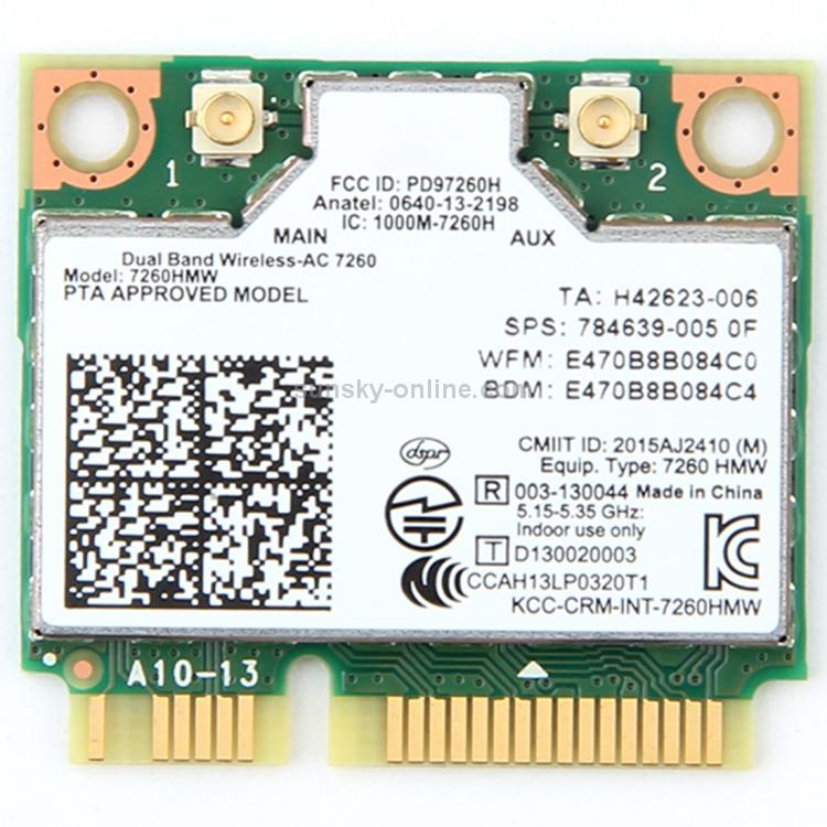 SP5218