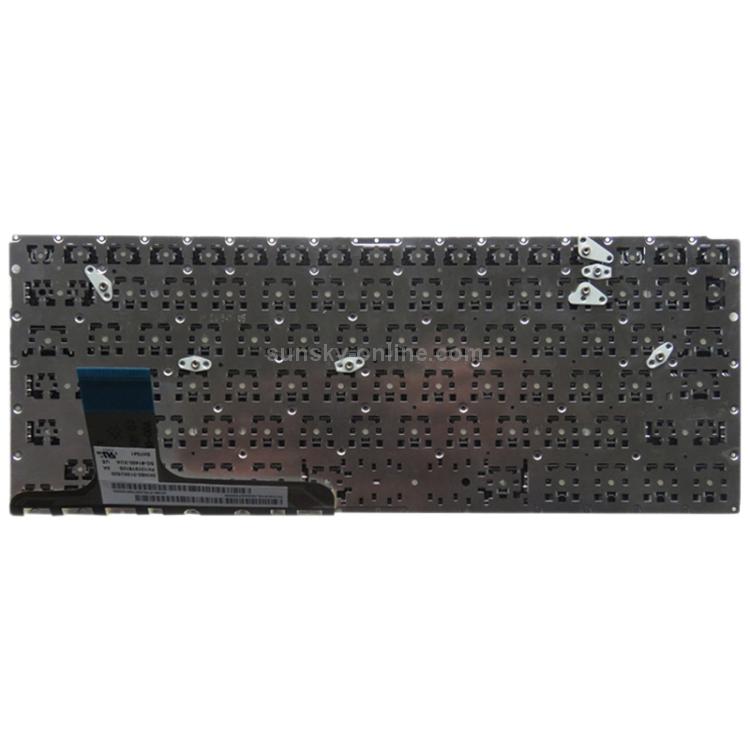 SP5450