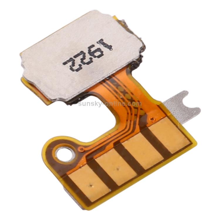 SP5892