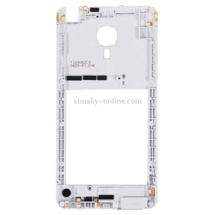 ... Sim Card Trayblack Intl Info Daftar Source · Ipartsbuy For Meizu M3 Note Meilan Note 3 Speaker Ringer Buzzer Intl Source SP6134W SP6134W