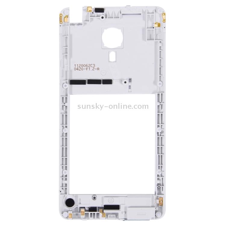 Ipartsbuy For Meizu M3 Note Meilan Note 3 Speaker Ringer Buzzer Intl Source · SP6134W SP6134W
