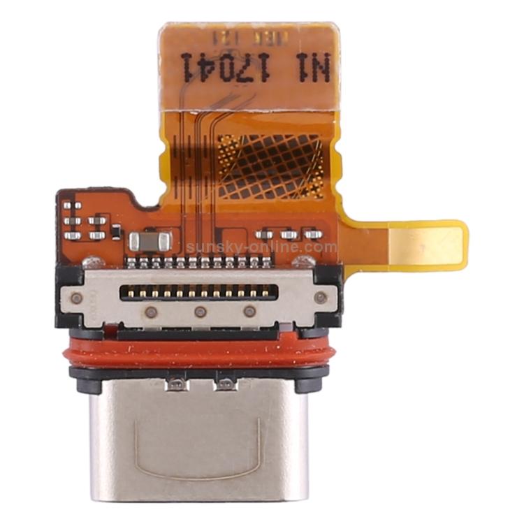SP6407