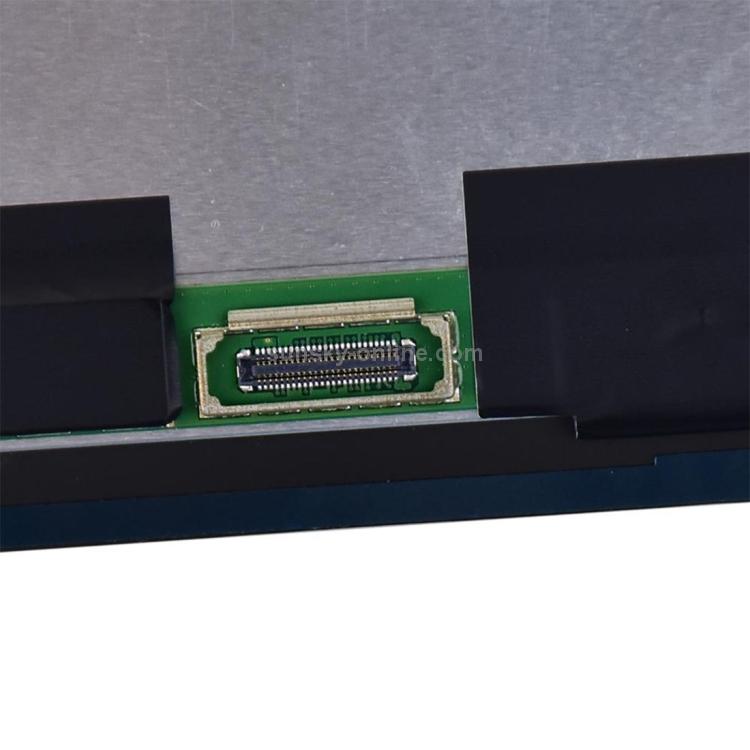 SP7351B