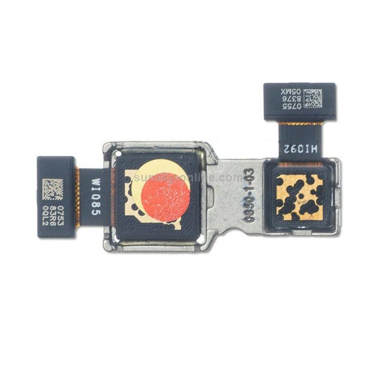 SP7479