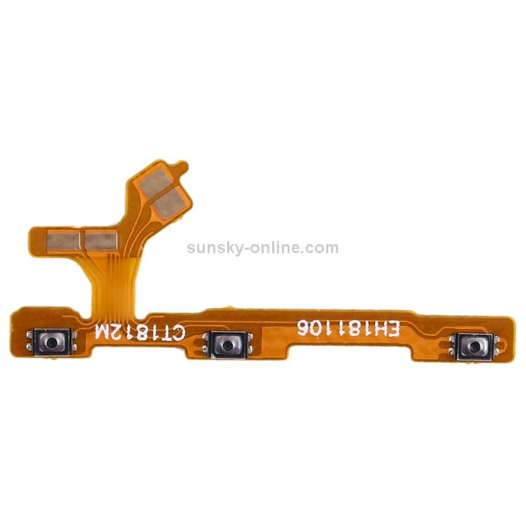 SP8162