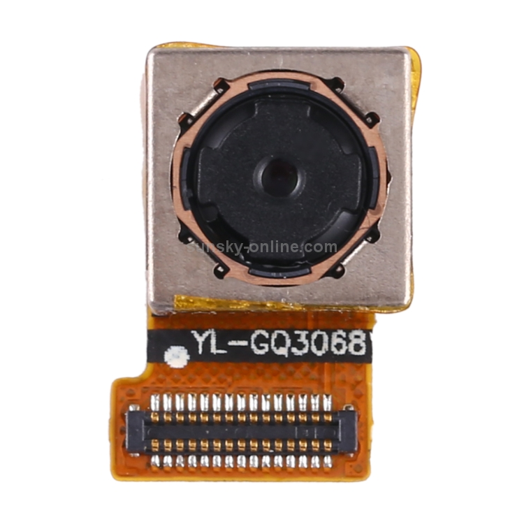 SP8480