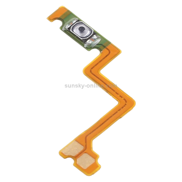 SUNSKY - Power Button Flex Cable for OPPO A3