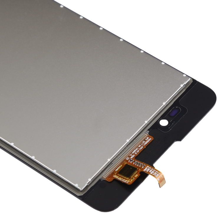 SUNSKY - LCD Screen and Digitizer Full Assembly for Wiko Sunny 2