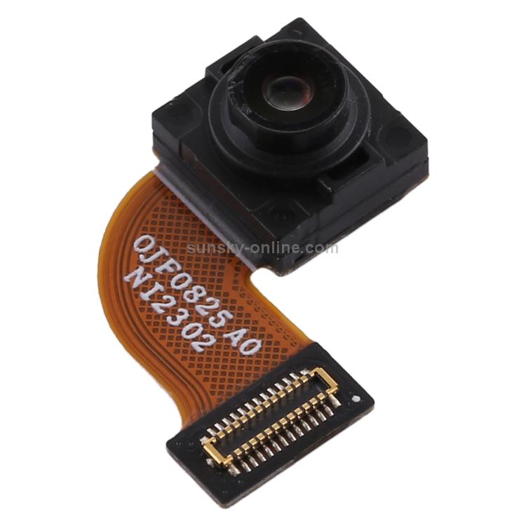 SP9356