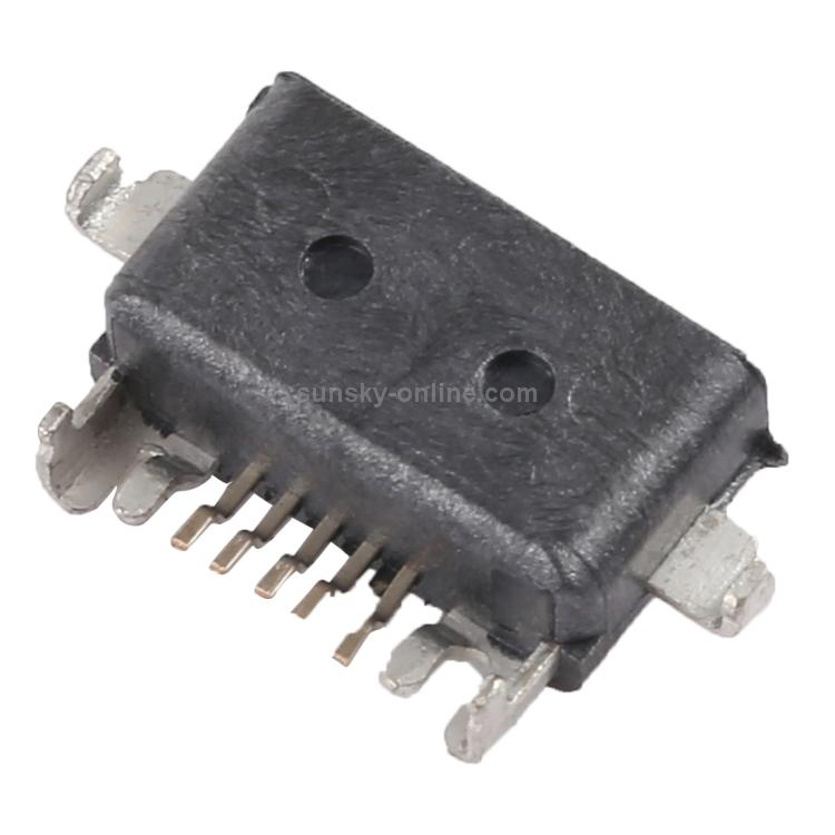 SP9501