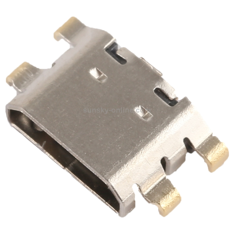 SP9510