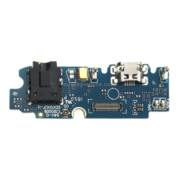 SUNSKY - Charging Port Board for ASUS ZenFone Max Pro M1