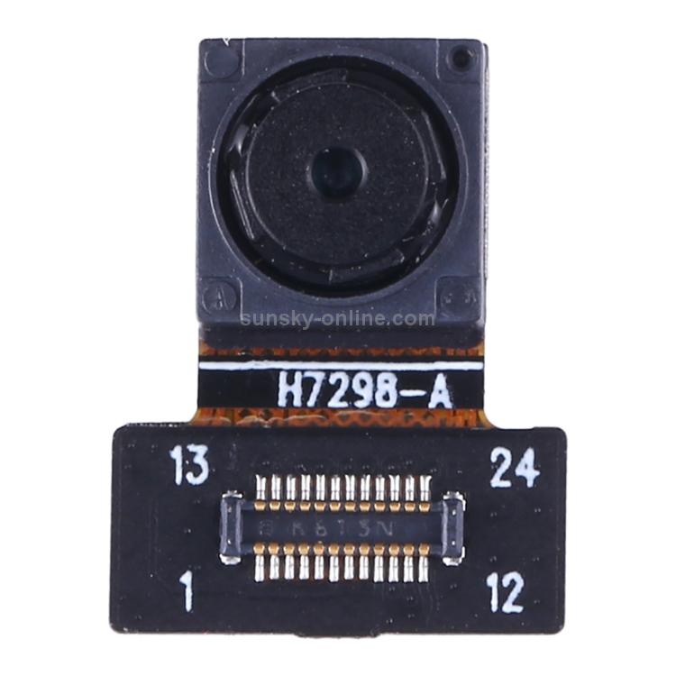 SP9673
